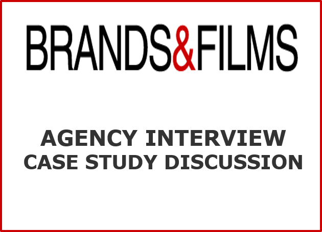 Brands & Films Interview With Hollywood Branded On How Product Placement Works