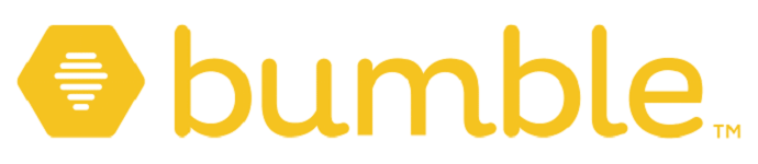 How To Use Bumble App - tutorial on how to use bumble ...