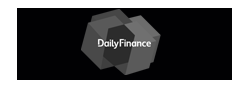 daily-finance