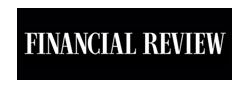 financial-logo