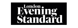 lodon-evening-standard